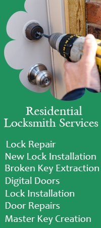 Atlantic Locksmith Store Concord, MA 978-252-0474